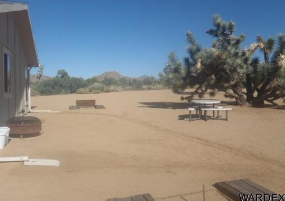 7241 E. Shadow Ridge Dr., Yucca, AZ 86438 Photo 17