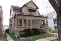 Home for sale: 1416 Oak Park Avenue, Berwyn, IL 60402