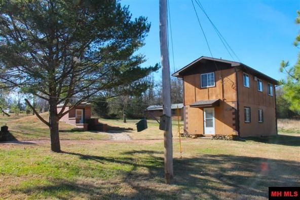 7494 Hwy. 5 North, Midway, AR 72651 Photo 1