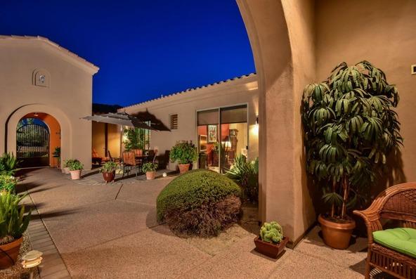 10432 E. Winter Sun Dr., Scottsdale, AZ 85262 Photo 6