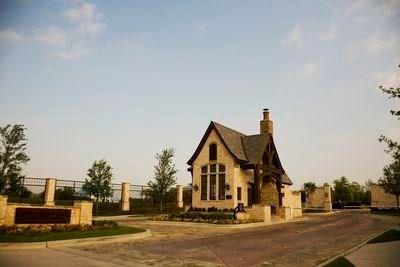 4700 Benavente Ct., Fort Worth, TX 76126 Photo 12