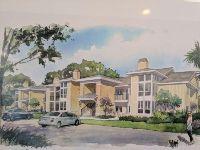 Home for sale: 269 Alexandra Dr., Mount Pleasant, SC 29464