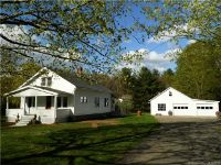 Home for sale: 180 Village Hill Rd., Willington, CT 06279