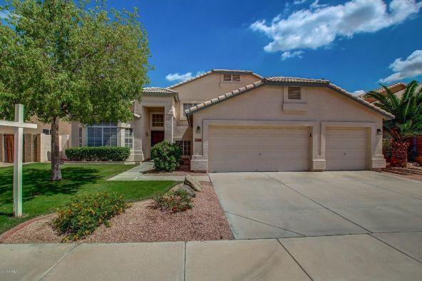 15231 S. 40th St., Phoenix, AZ 85044 Photo 39