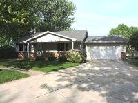 Home for sale: 269 Harvard Avenue, Bourbonnais, IL 60914