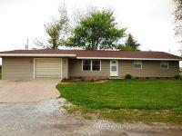 Home for sale: 15 Field Cir., Nauvoo, IL 62354