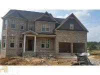 Home for sale: 4236 Azalea Ridge Way, Hoschton, GA 30548