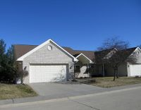 Home for sale: 2136 Terra Ln., Coralville, IA 52241