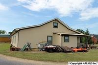 Home for sale: 6852 County Rd. 52, Dawson, AL 35963