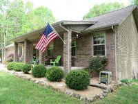 Home for sale: 602 Centennial Ln., Galena, MO 65656