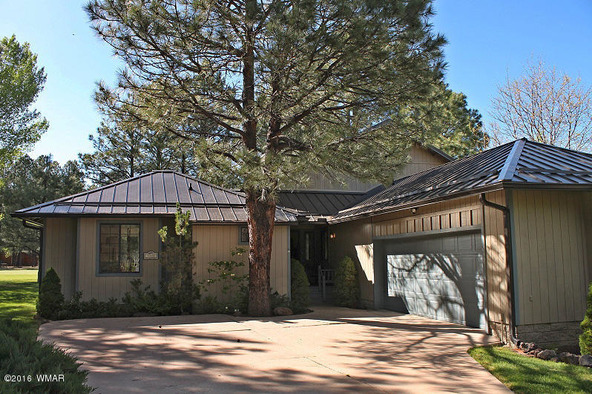 3328 Soaring Eagle Way, Pinetop, AZ 85935 Photo 2