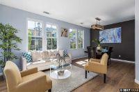Home for sale: 2081 Drake Ln., Hercules, CA 94547