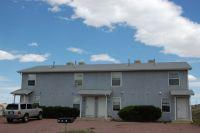 Home for sale: 316 Arrowhead Dr., Florence, CO 81226