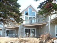 Home for sale: 17 S. Broadway Ave., Grand Marais, MN 55604