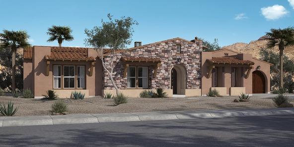 54-835 Damascus Drive, La Quinta, CA 92253 Photo 3