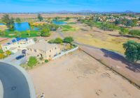 Home for sale: 2088 St. Andrews Dr., Casa Grande, AZ 85122