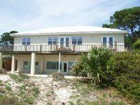 Home for sale: 9 Austin Ln., Jekyll Island, GA 31527
