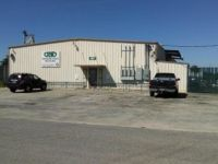 Home for sale: 1811 N.W. 9th St., Okeechobee, FL 34972
