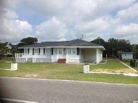 Home for sale: 603 N. Ocean Blvd., North Myrtle Beach, SC 29582
