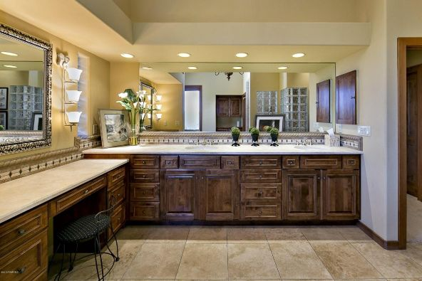 1025 S. High Valley Ranch Rd., Prescott, AZ 86303 Photo 31