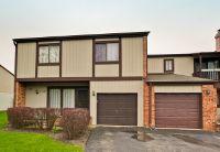 Home for sale: 449 Buckeye Dr., Wheeling, IL 60090