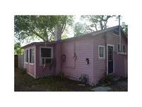 Home for sale: 656 S. Osprey Avenue, Sarasota, FL 34236