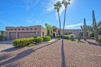Home for sale: 18819 E. Mescalero Dr., Rio Verde, AZ 85263