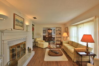 Home for sale: 228 Ocean Palm Dr., Flagler Beach, FL 32136