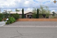 Home for sale: 2015 S. Gold Ave., Deming, NM 88030