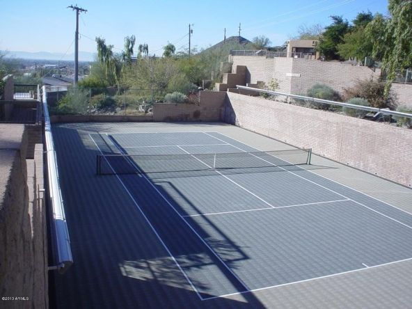 10253 N. Central Avenue, Phoenix, AZ 85020 Photo 18