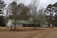 Home for sale: 22 Campbell Rd., Jayess, MS 39641