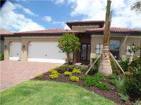 Home for sale: 147 Toscavilla Blvd., North Venice, FL 34275