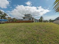 Home for sale: 27248 Buccaneer Dr., Bonita Springs, FL 34135
