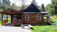 Home for sale: 36 Shavers Fork Ln., Arbovale, WV 24915