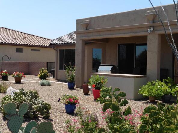 2325 E. Coyote Wash, Green Valley, AZ 85614 Photo 19