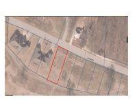 Home for sale: Sugar Creek Unit #(Lot 5), Pea Ridge, AR 72751