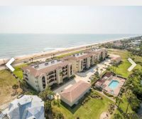 Home for sale: 2450 N. Ocean Shore Blvd. N, Flagler Beach, FL 32136