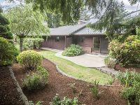 Home for sale: 1920 S.E. Oak Shore Ln., Milwaukie, OR 97267