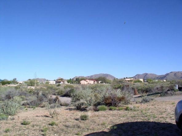 27605 S. Clydesdale Avenue, Congress, AZ 85332 Photo 7