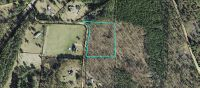 Home for sale: 0 Triplett Way, Waco, GA 30182