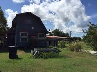 Home for sale: 179 Stephen Ballay Ln., Port Sulphur, LA 70083