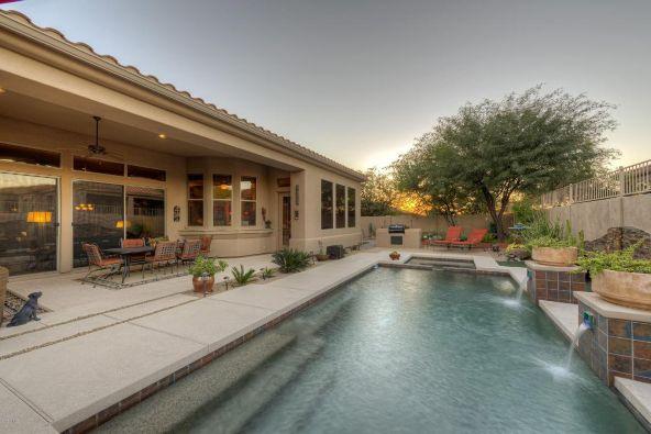 9964 E. Seven Palms Dr., Scottsdale, AZ 85262 Photo 33
