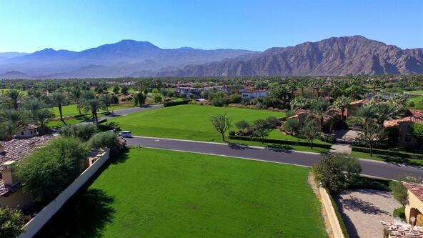 53110 Via Dona, Lot #15d, La Quinta, CA 92253 Photo 20