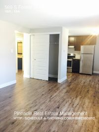 Home for sale: 569 S. Forest St., Denver, CO 80246