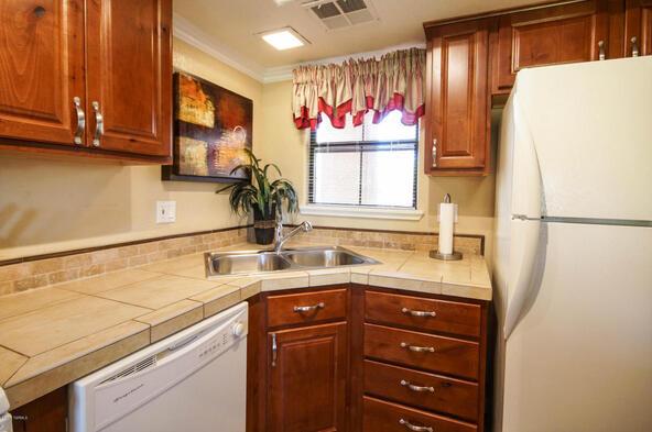 6651 N. Campbell, Tucson, AZ 85718 Photo 11
