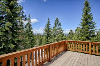 Home for sale: 12659 Crest Way, Truckee, CA 96161