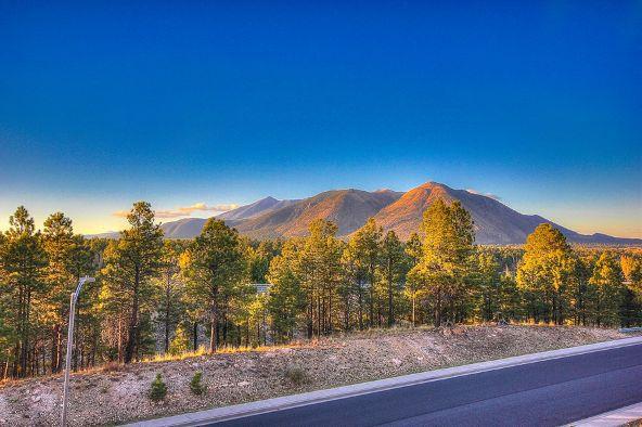 966 N. Amberwood St., Flagstaff, AZ 86004 Photo 4