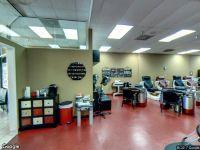 Home for sale: W. Palm Aire Apt 301 Dr., Pompano Beach, FL 33069