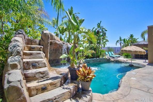 7688 Sanctuary Dr., Corona, CA 92883 Photo 26