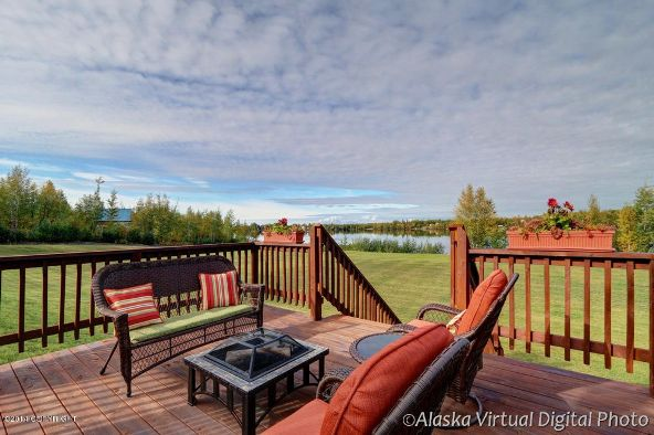 1559 S. Wolf Rd., Big Lake, AK 99652 Photo 13